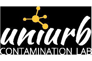 Contamination Lab - Università di Urbino Carlo Bo